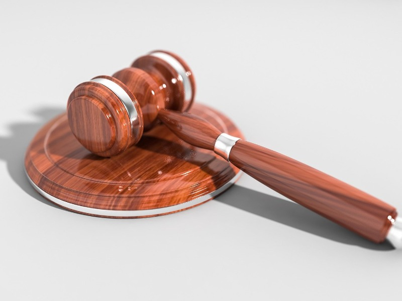 Por pedido del Juzgado 2, la SOLP presentó más de 40 contratos que se suman al expediente que conforma la causa judicial iniciada por COPBA1