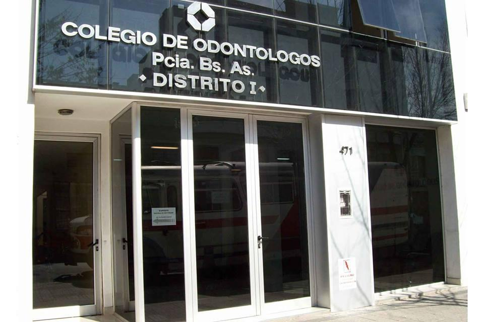 El Colegio interpone recurso ante la medida cautelar que dispuso la Cámara de Apelaciones en lo Contencioso Administrativo de La Plata en lo referido a las elecciones del próximo 18 de septiembre