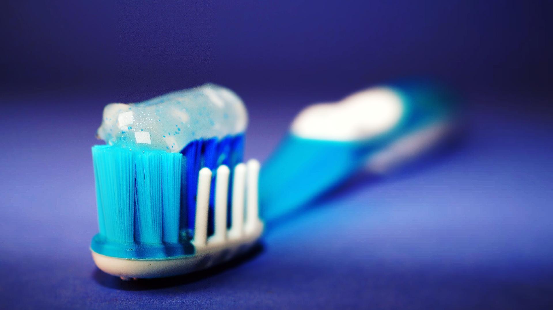 El flúor: un aliado para cuidar la salud bucal