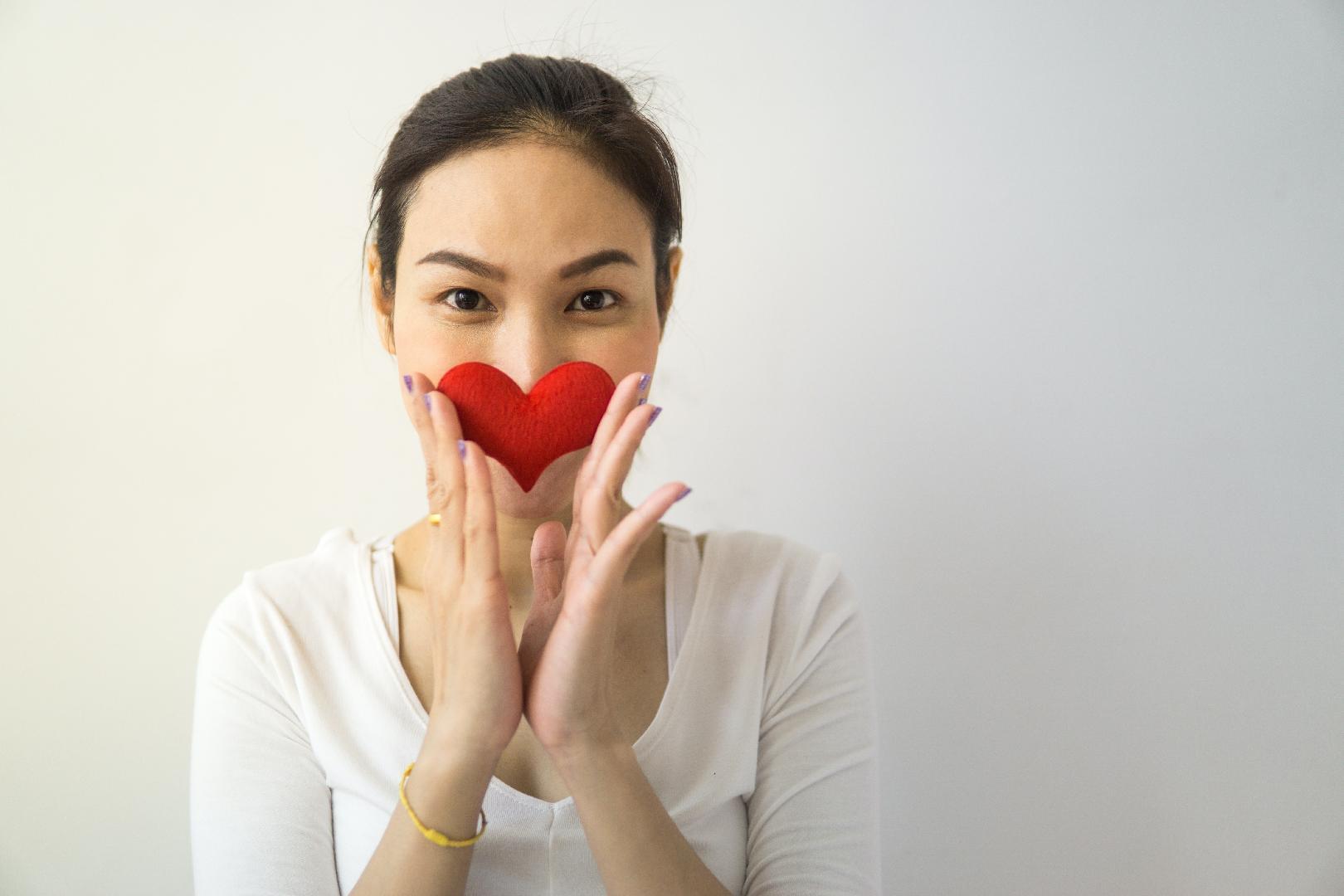 Relación entre la enfermedad periodontal y la cardiovascular