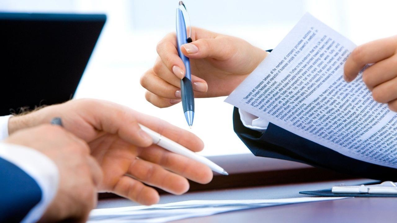Registro de Contratos: una obligación clave para dignificar la profesión