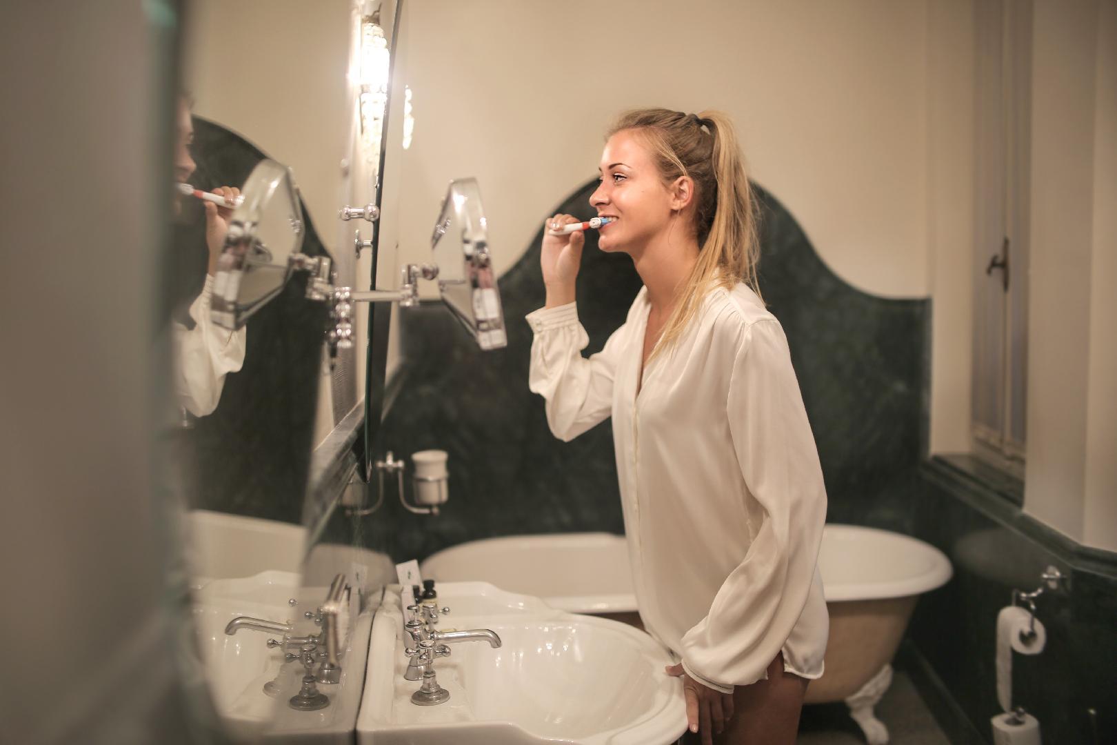 Sarro: qué es y cómo afecta a la salud bucal